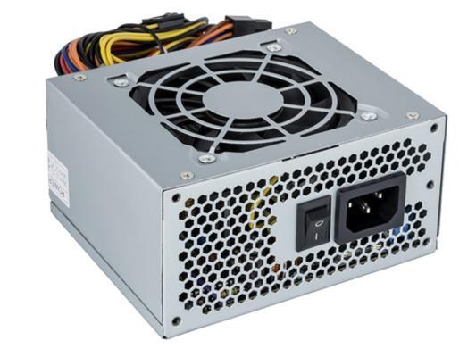 купить БП ITX 400 Вт Exegate M400 EX234944RUS по цене 1210 рублей