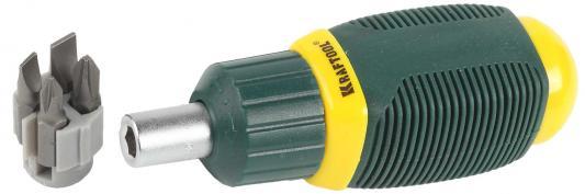 Набор отверточный Kraftool Mini 5шт 26145-H5