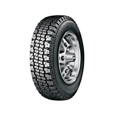 Шина Bridgestone RD-713 LT 195/70 R15C 104N шина dunlop sp lt 5 195 80 r15c 106 104s