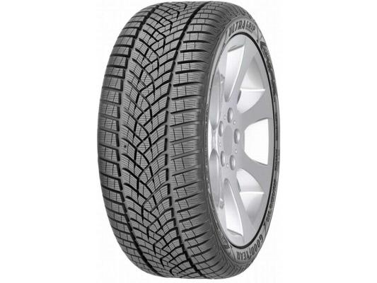Шина Goodyear UltraGrip Performance GEN-1 215/50 R17 95V XL шина goodyear ultragrip ice arctic 235 40 r18 95t xl