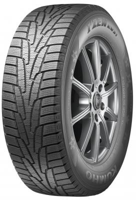 Шина Kumho KW31 235/70 R16 106R зимняя шина kumho wintercraft ice wi31 215 65 r16 98t