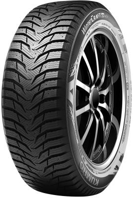 Шина Kumho Marshal WinterCraft Ice WI31 225/55 R17 101T XL