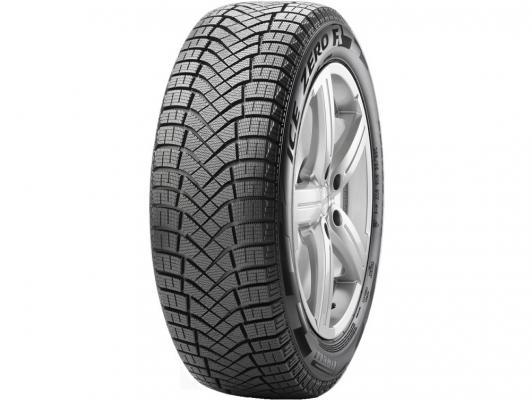 Шина Pirelli Ice Zero FR 205/60 R16 92H зимняя шина yokohama ice guard ig55 205 55 r16 94t