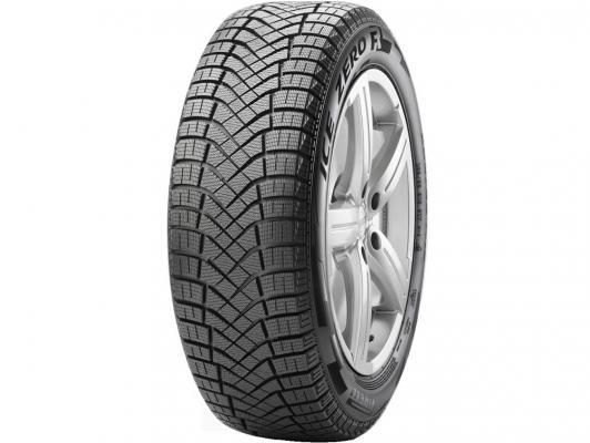 Шина Pirelli Ice Zero FR 205/55 R16 91T шина formula formula ice 215 55 r16 97t