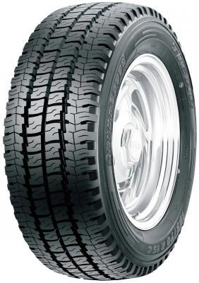 Шина Tigar Cargo Speed 225/65 R16 112/110R летняя шина maxxis ma w2 205 75 r16 110r
