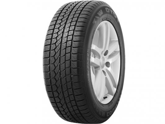 Шина Toyo Open Country W/T 225/65 R18 103H всесезонная шина toyo open country h t 225 70 r16 102t fr owl