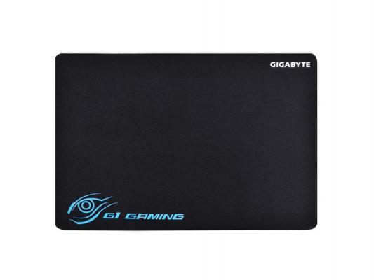 Купить Коврик для мыши Gigabyte GP-MP100
