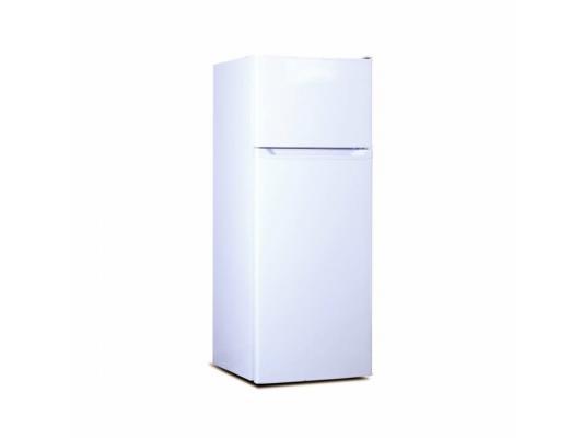 Холодильник Nord NRT 141 серый