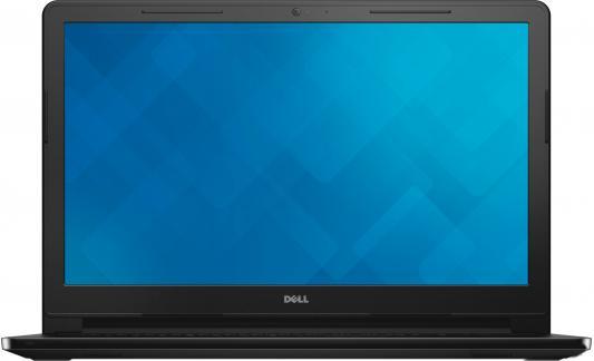 "Ноутбук DELL Inspiron 3552 15.6"" 1366x768 Intel Celeron-N3050 3552-5864"