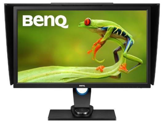 Монитор 27 BENQ SW2700PT compatible bare bulb 60 j7693 cg1 for benq pb7230 pb7235 pe7100 pe8250 projector lamp bulb without housing