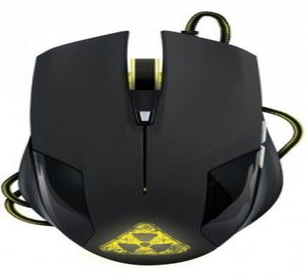 Мышь проводная Oklick 765G чёрный рисунок USB 945841 мышь oklick 765g symbiont gm w 610