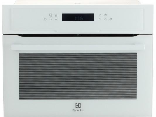 Электрический шкаф Electrolux EVY7800AAV белый