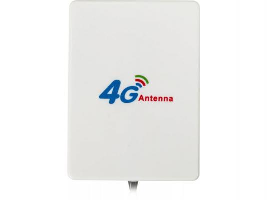 Антенна Huawei DS-4G7454W-CRC9M3M многодипазонная 3м
