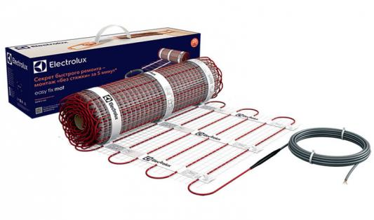 Мат нагревательный Electrolux EEFM 2-150-2 нагревательный мат neoclima nmb1895 13 5