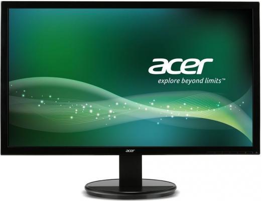 "Монитор 21.5"" Acer K222HQLBbid"