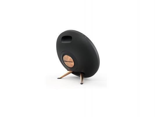 Портативная акустическая система Harman Kardon Onyx Studio 2 черный ONYXSTUDIO2BLKEU