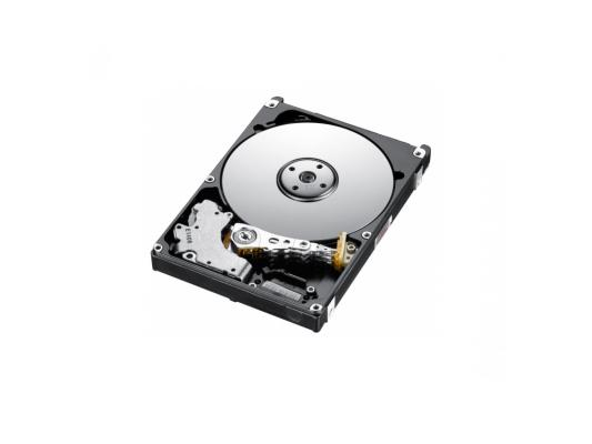 Жесткий диск Dell 600GB SAS 12Gbps 15000rpm HotPlug 2.5