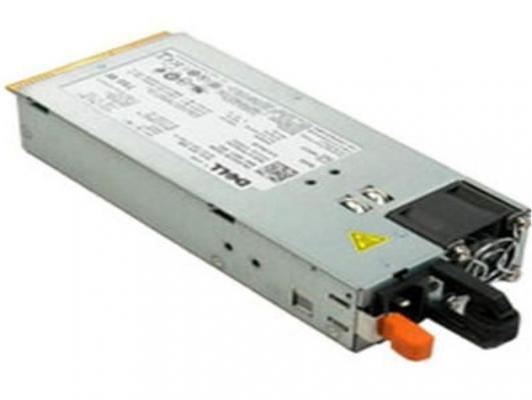 Блок питания Dell 550Вт для R430 450-AEGYt блок питания dell 450 abfs ojnkwd