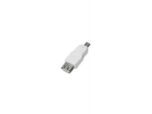 Переходник USB-microUSB Rexant 18-1173