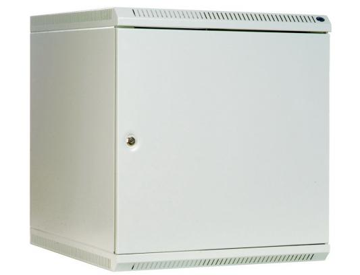 Фото - Шкаф настенный разборный 9U ЦМО ШРН-М-9.650.1 600х650mm съемные стенки дверь металл шкаф настенный 9u цмо шрн м 9 650 600x650 разборный серый