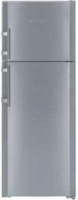 лучшая цена Холодильник Liebherr CTPesf 3016-22 001 белый