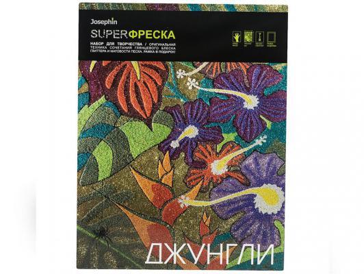 Супер фреска Джунгли Фантазер 427103
