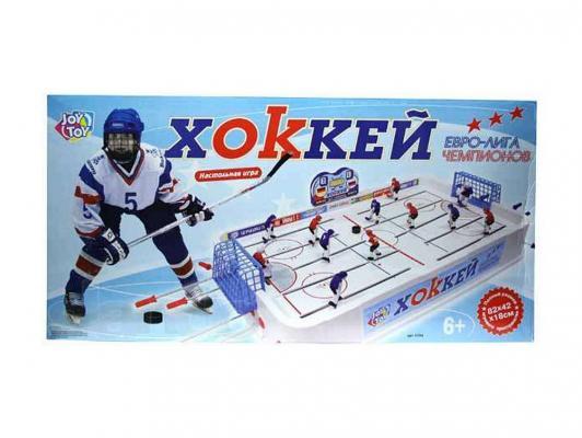 Настольная игра Shantou Gepai спортивная Хоккей 0704