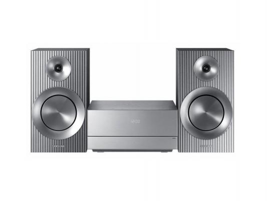 Музыкальный центр Samsung MM-J430D