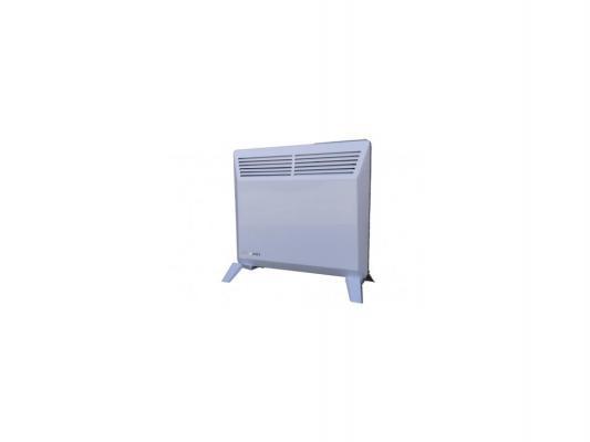 Конвектор Shivaki SHIF-EC101W 1000Вт белый цены онлайн