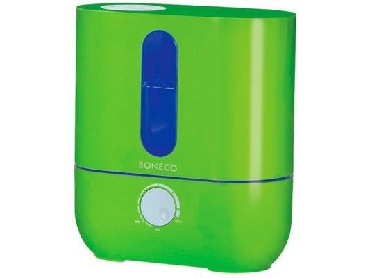 Увлажнитель воздуха Boneco Aos U201A зелёный увлажнитель boneco u7135
