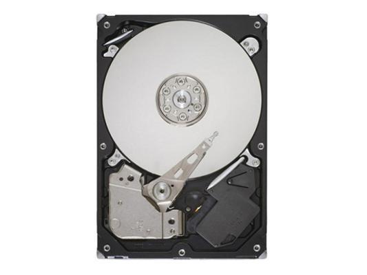 Жесткий диск 3.5 6Tb 7200rpm Lenovo SAS 00MM725 жесткий диск 3 5 2tb 7200rpm lenovo sas 4xb0g88730
