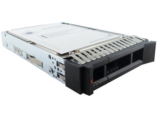 "Жесткий диск 2.5"" 500Gb 7200rpm SATAIII IBM 00AJ136"