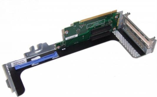 Адаптер Lenovo System x3650 M5 PCIe Riser 1 00KA519