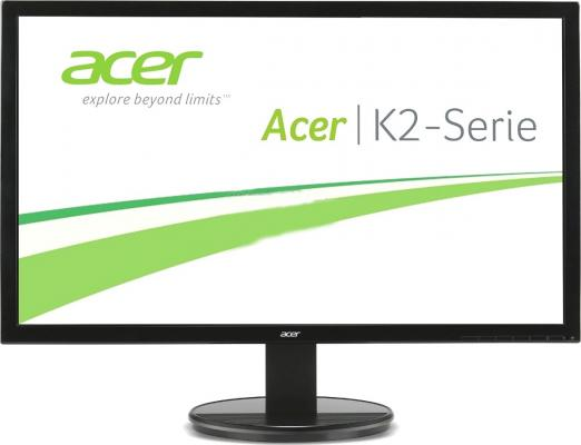 "Монитор 21"" Acer K212HQLb"