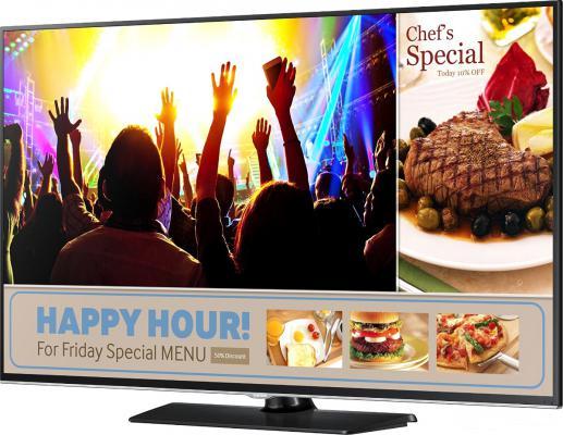 Телевизор Samsung RM40D