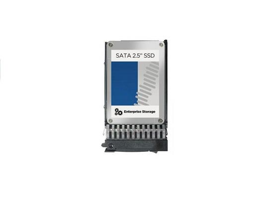 "Жесткий диск 2.5"" SSD 480Gb SATAIII IBM 00AJ405"