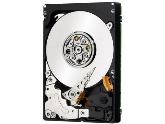 """Жесткий диск 2.5"""" 1.2Tb 10000rpm Lenovo SAS 00MM690"""