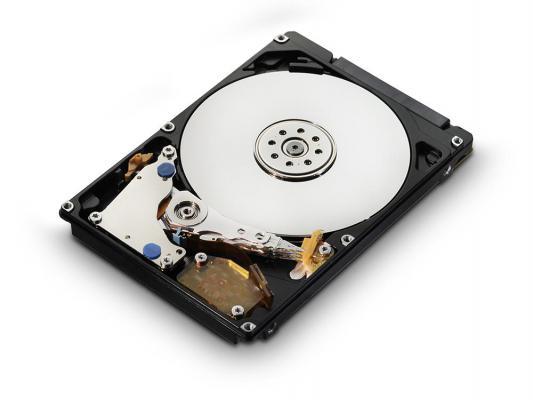 "Жесткий диск 2.5"" 1.2Tb 10000rpm SAS IBM 100MLCSA"