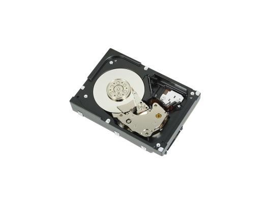 Жесткий диск 2.5 300GB 15000rpm Dell SAS 400-AJRK