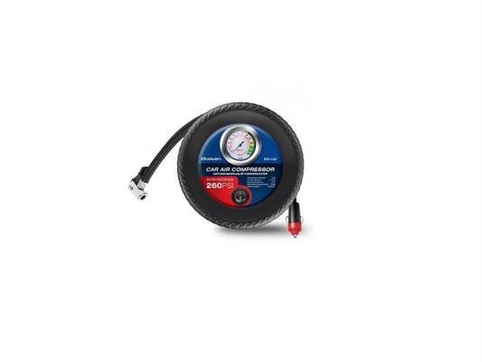 Автомобильный компрессор Rolsen RCC-140 15л/мин