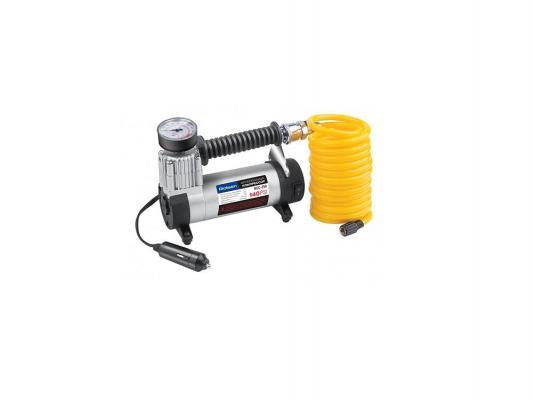Автомобильный компрессор Rolsen RCC-250 35л/мин