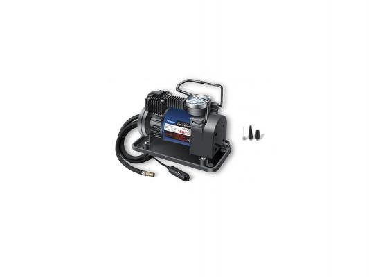 Автомобильный компрессор Rolsen RCC-230 35л/мин
