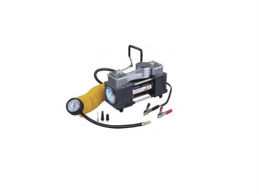 Автомобильный компрессор Rolsen RCC-320 65л/мин