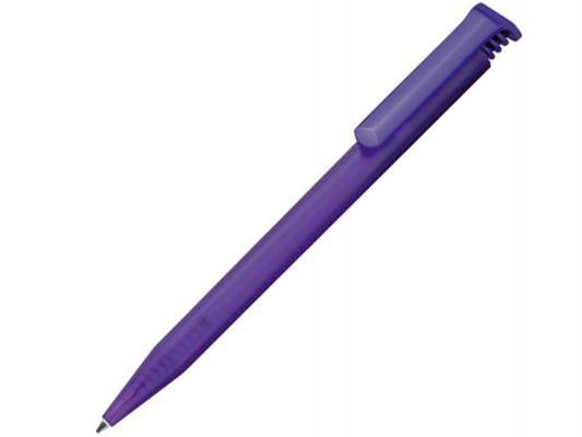 Шариковая ручка автоматическая Senator Super-Hit Icy 2244