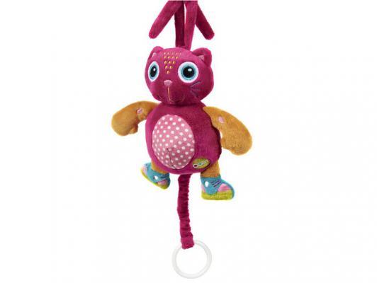 игрушка-подвеска-музыкальная-oops-кошка-o-1200221