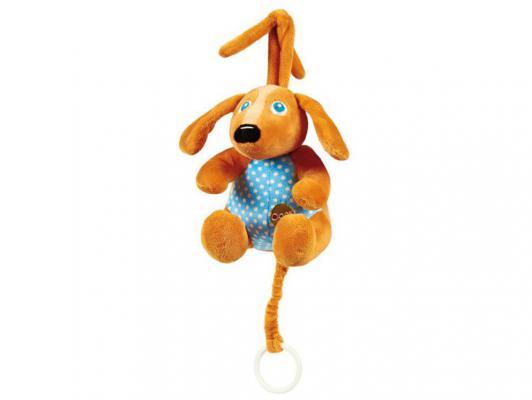 игрушка-подвеска-музыкальная-oops-собака-o-1200222