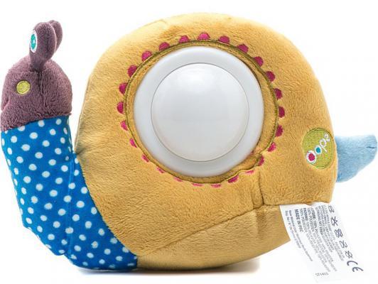 игрушка-ночник-oops-улитка-o-1800113