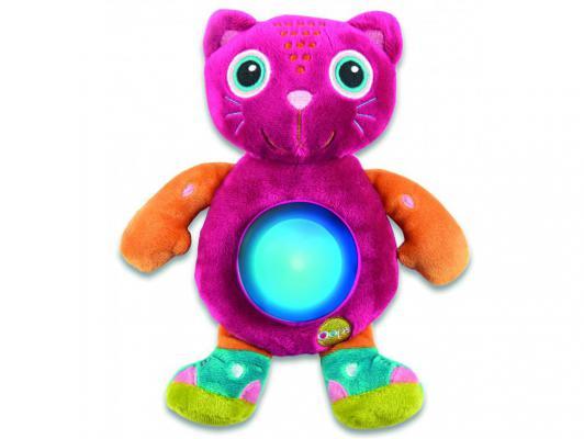 игрушка-ночник-oops-кошка-o-1800121