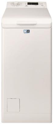 Стиральная машина Electrolux EWT 1264 ERW белый