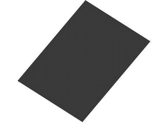 Обложка Fellowes Delta A4 зеленый 100шт FS-53715